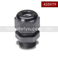Ansul 435979 Flexible Conduit Strain Relief