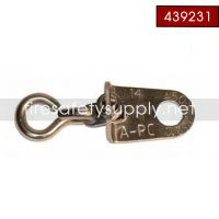Ansul 439231 Fusible Link