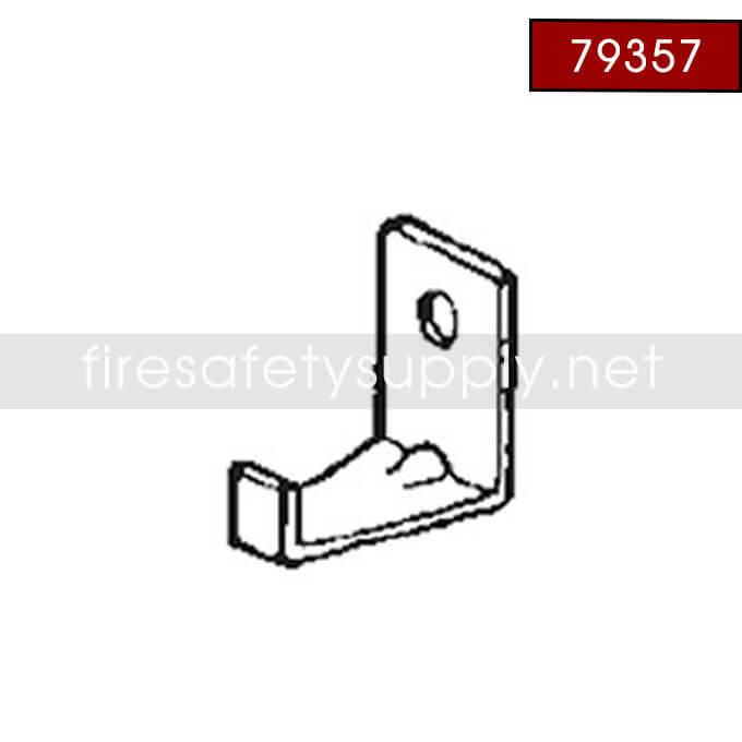 Ansul 79357 Hanger Hook