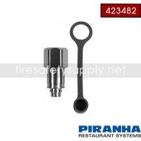 Ansul Piranha 423482 AP Nozzle