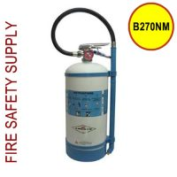 Amerex B270NM 1.75 gal. Water Mist Extinguisher