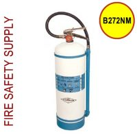 Amerex B272NM 2.5 gal. Water Mist Extinguisher