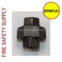 BPNPL01 Variation #835 of Black Pipe Nipple