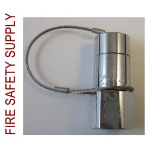 Ansul 443335 Nozzle, 290, 10/package (pkg. price)