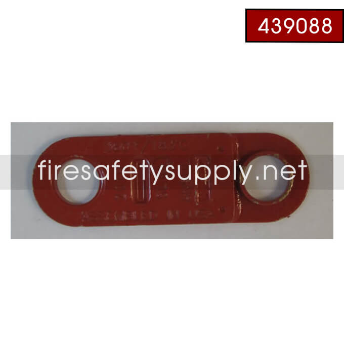 Ansul 439088 Fusible Link