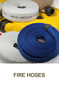 FIREHOSES
