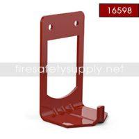 Amerex 16598 Bracket Adapter