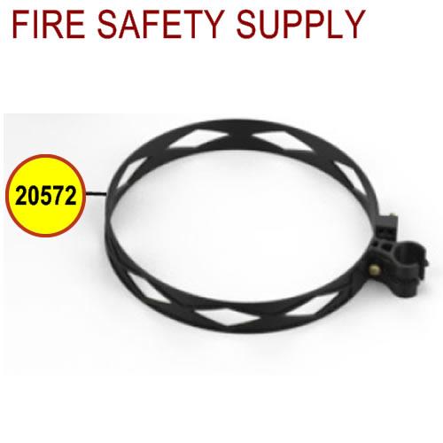 Amerex 20572 Strap & Clip B570, B571