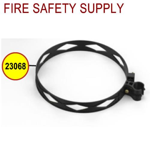 Amerex 23068 Strap & Clip, B570, B571