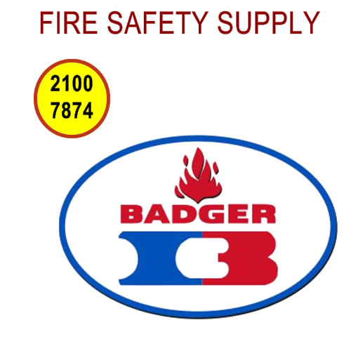 Badger 21007874 – Carrying Handle – ADV-10, ADV-20