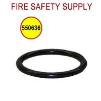 Pyro-Chem 550636 O-Ring, Dry Valve