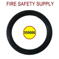 Pyro-Chem 550666 Replacement O-Ring, N-ATD Cap