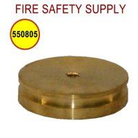 Pyro-Chem 550805 Piston, Dry Valve