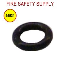 55531 Control Head Replacement O-Ring (Not Sold Individually, Must Order Min. 10 pcs.)