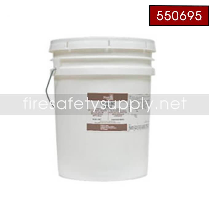 Pyro-Chem 550695 RC-50-BC Dry Chemical