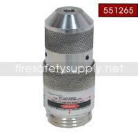 Pyro-Chem/Ansul 551265 Nozzle Aiming Device
