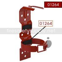 Amerex 01264 Strap Fastener Rivet