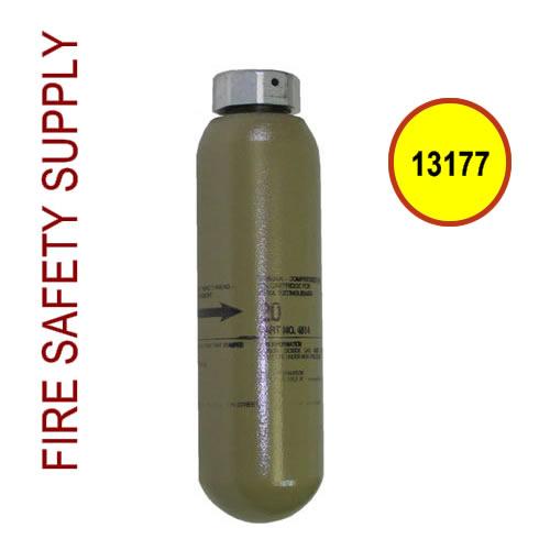 Ansul 13177 Red Line Nitrogen Cartridge (LT-10-L)