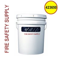 Ansul 423650 RED LINE PKW (Williams) Dry Chemical 50 lb. Pail