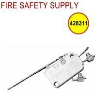 Ansul 428311 Alarm Initialing Switch, SPDT