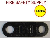 Ansul 439085 - Fusible Link, 165 deg.F (SL Style), (each)