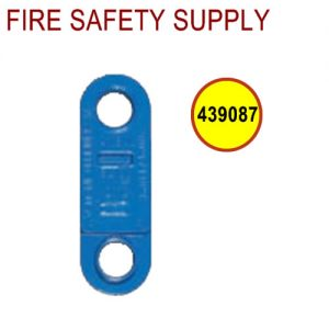 Ansul 439087 Fusible Link, 280°F