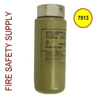 Ansul 7013 RED LINE Nitrogen Cartridge (LT-5-L)