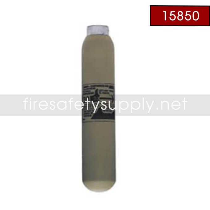 Ansul 15850 Carbon Dioxide CO2 Cartridge