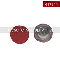 Ansul 417911 Bursting Disc