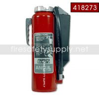 Ansul 418273 Red Line 30 lb. Hand Portable Extinguisher