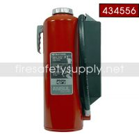 Ansul 434556 Red Line 30 lb. Hand Portable Extinguisher