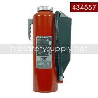Ansul 434557 Red Line 30 lb. Extinguisher