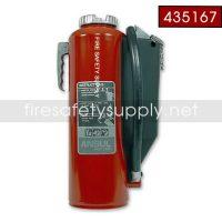 Ansul 435167 Red Line 30 lb. Extinguisher