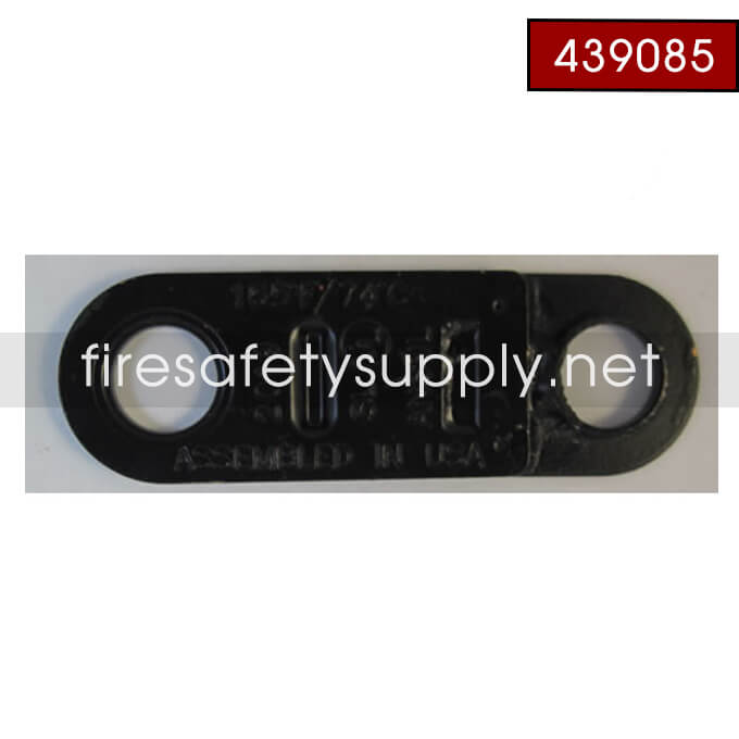 Ansul 439085 – Fusible Link