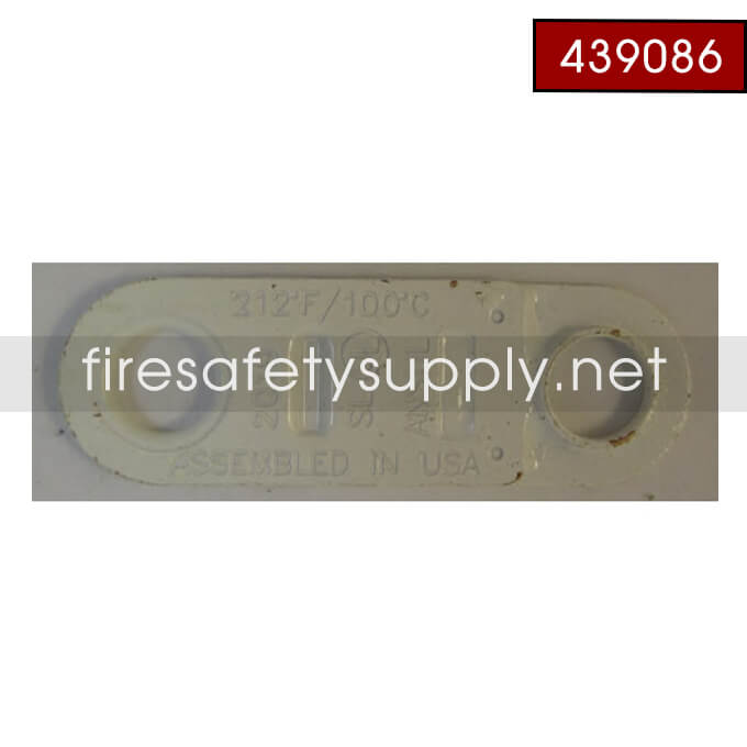 Ansul 439086 - Fusible Link