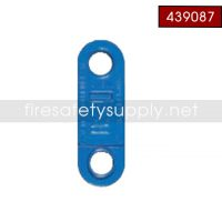 Ansul 439087 Fusible Link