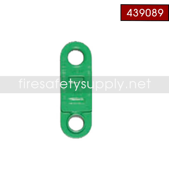 Ansul 439089 Fusible Link, 450°F (K/SL Style)