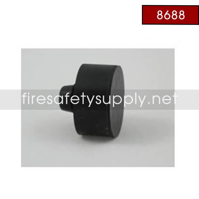 Ansul 8688 Red Line Rubber Grommet