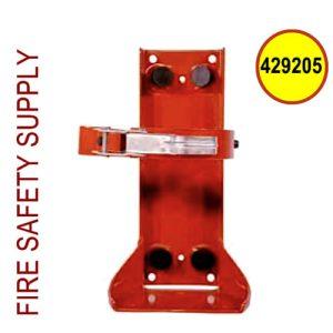 Ansul Sentry 429205 Wall Hanger (CD10/CD10A/CD15/CD15A/CD20/CD20A)