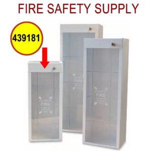 Ansul 439181 2.5-6 lb. Replacement Pane (FXC-05T)