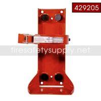 Ansul 429205 Sentry Wall Hanger