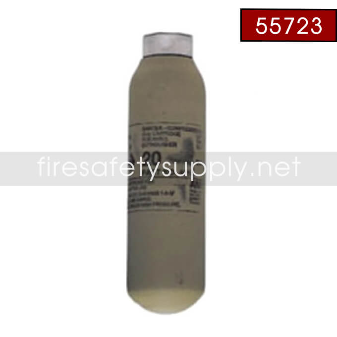 Ansul 55723 RED LINE 45 Cartridge Refiller