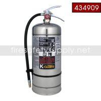 Ansul K-Guard 434909 1.6 gal ANSULEX Extinguisher