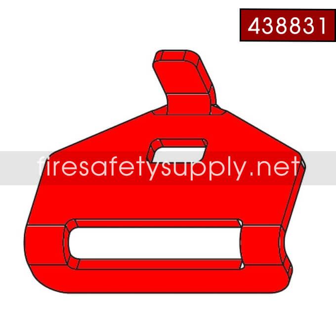 Ansul Sentry 438831 10 lb. Conversion Hook