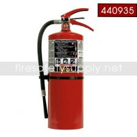 Ansul Sentry 440935 10 lb