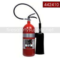 Ansul Sentry 442410 10 lb. Carbon Dioxide Extinguisher