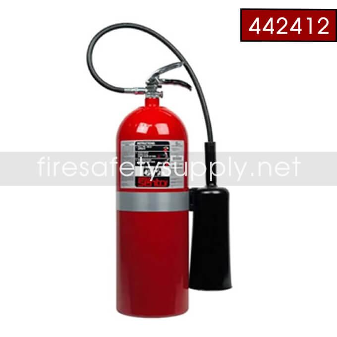 Ansul Sentry 442412 20 lb