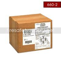 Amerex 660-2 Wet Chemical Liquid (262) 2-pack