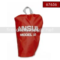 Ansul 67636 RED LINE 10 lb. Cover