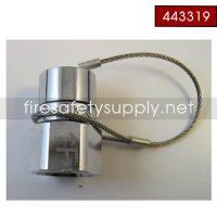 1F Ansul R102 System Nozzle 443319